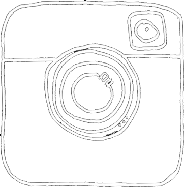 logo-instagram copie
