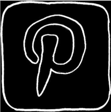 logo-pinterest
